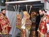 07ألاحتفال عيد ختان ربنا يسوع المسيح بالجسد وبعيد القديس باسيليوس الكبير في البطريركية