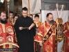 08ألاحتفال عيد ختان ربنا يسوع المسيح بالجسد وبعيد القديس باسيليوس الكبير في البطريركية