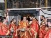 09ألاحتفال عيد ختان ربنا يسوع المسيح بالجسد وبعيد القديس باسيليوس الكبير في البطريركية
