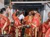 10ألاحتفال عيد ختان ربنا يسوع المسيح بالجسد وبعيد القديس باسيليوس الكبير في البطريركية