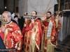 12ألاحتفال عيد ختان ربنا يسوع المسيح بالجسد وبعيد القديس باسيليوس الكبير في البطريركية