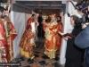 14ألاحتفال عيد ختان ربنا يسوع المسيح بالجسد وبعيد القديس باسيليوس الكبير في البطريركية