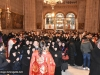 15ألاحتفال عيد ختان ربنا يسوع المسيح بالجسد وبعيد القديس باسيليوس الكبير في البطريركية