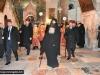 17ألاحتفال عيد ختان ربنا يسوع المسيح بالجسد وبعيد القديس باسيليوس الكبير في البطريركية