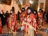 18ألاحتفال عيد ختان ربنا يسوع المسيح بالجسد وبعيد القديس باسيليوس الكبير في البطريركية