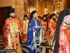 DSC_7313ألاحتفال عيد ختان ربنا يسوع المسيح بالجسد وبعيد القديس باسيليوس الكبير في البطريركية