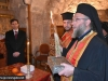 DSC_7333ألاحتفال عيد ختان ربنا يسوع المسيح بالجسد وبعيد القديس باسيليوس الكبير في البطريركية