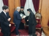 05وزير حماية المواطن في الحكومة اليونانية يزور البطريركية