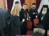 07وزير حماية المواطن في الحكومة اليونانية يزور البطريركية