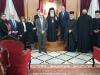 09وزير حماية المواطن في الحكومة اليونانية يزور البطريركية