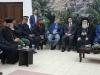02برامون عيد الظهور ألالهي في البطريركية ألاورشليمية