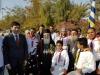 03برامون عيد الظهور ألالهي في البطريركية ألاورشليمية