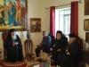 04برامون عيد الظهور ألالهي في البطريركية ألاورشليمية