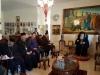 06برامون عيد الظهور ألالهي في البطريركية ألاورشليمية