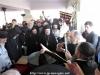 07برامون عيد الظهور ألالهي في البطريركية ألاورشليمية