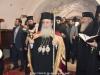 08برامون عيد الظهور ألالهي في البطريركية ألاورشليمية