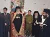 09برامون عيد الظهور ألالهي في البطريركية ألاورشليمية