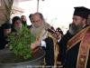 10برامون عيد الظهور ألالهي في البطريركية ألاورشليمية
