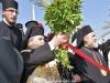 11برامون عيد الظهور ألالهي في البطريركية ألاورشليمية