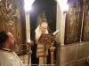 14برامون عيد الظهور ألالهي في البطريركية ألاورشليمية