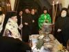 17برامون عيد الظهور ألالهي في البطريركية ألاورشليمية