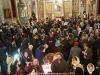04ألاحتفال بعيد الظهور الالهي (الغطاس) في البطريركية ألاورشليمية 2017