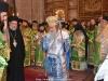 08ألاحتفال بعيد الظهور الالهي (الغطاس) في البطريركية ألاورشليمية 2017