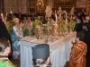 09ألاحتفال بعيد الظهور الالهي (الغطاس) في البطريركية ألاورشليمية 2017