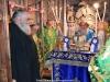 12ألاحتفال بعيد الظهور الالهي (الغطاس) في البطريركية ألاورشليمية 2017
