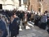 15ألاحتفال بعيد الظهور الالهي (الغطاس) في البطريركية ألاورشليمية 2017