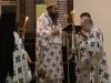 04آخر فعاليات مطرانية قطر للروم ألاورثوذكسية