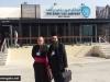 07آخر فعاليات مطرانية قطر للروم ألاورثوذكسية