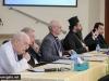 09آخر فعاليات مطرانية قطر للروم ألاورثوذكسية