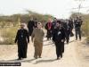 10آخر فعاليات مطرانية قطر للروم ألاورثوذكسية