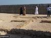11آخر فعاليات مطرانية قطر للروم ألاورثوذكسية