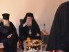 07ألاحتفال بعيد تهيئة القديس السابق المجيد يوحنا المعمدان في البطريركية 2017