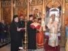 18ألاحتفال بعيد تهيئة القديس السابق المجيد يوحنا المعمدان في البطريركية 2017