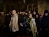 06ألاحتفال بعيد دير الخوزيفي 2017
