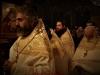 19ألاحتفال بعيد دير الخوزيفي 2017