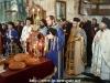07ألاحتفال بعيد القديس ثيوذوسيوس في البطريركية