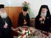 08ألاحتفال بعيد القديس ثيوذوسيوس في البطريركية