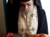 09ألاحتفال بعيد القديس ثيوذوسيوس في البطريركية