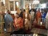 10ألاحتفال بعيد القديس ثيوذوسيوس في البطريركية