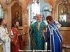 11ألاحتفال بعيد القديس ثيوذوسيوس في البطريركية