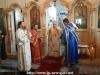 12ألاحتفال بعيد القديس ثيوذوسيوس في البطريركية