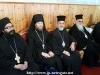 13ألاحتفال بعيد القديس ثيوذوسيوس في البطريركية
