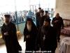 19ألاحتفال بعيد القديس ثيوذوسيوس في البطريركية