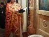20ألاحتفال بعيد القديس ثيوذوسيوس في البطريركية