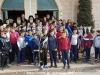 21ألاحتفال بعيد القديس ثيوذوسيوس في البطريركية