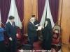 08رئيس البرلمان اليوناني يزور البطريركية